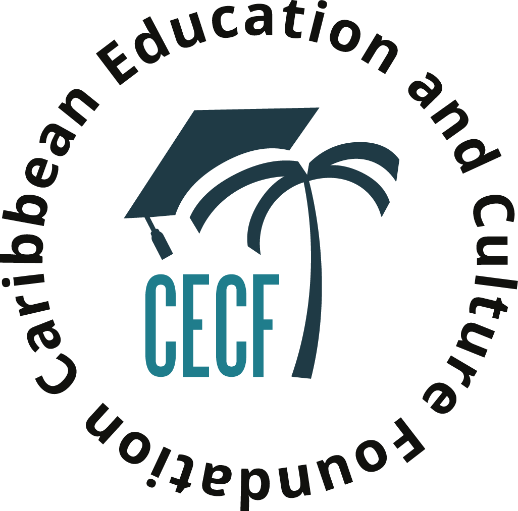 Caribbean Education & Culture Foundation